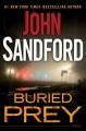 Go to record Buried prey : a Lucas Davenport novel
